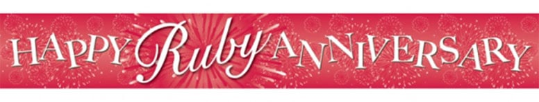 happy-ruby-anniversary-holographic-foil-banner-9ft-274cm-product-image