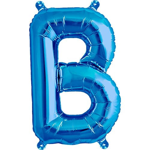 blue-letter-b-foil-balloon-16-inches-41cm-product-image