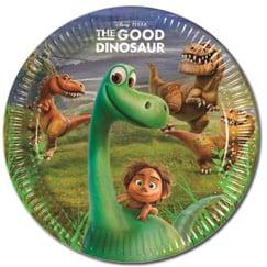 Good Dinosaur Party Supplies