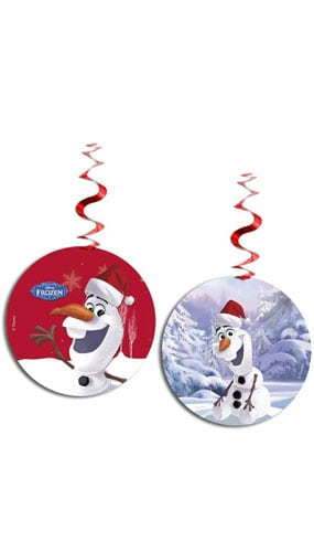 olaf-christmas-dangling-cutouts-pack-of-3-product-image