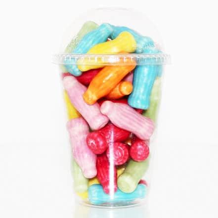 sherbert-bubble-gum-bottle-12oz-product-image