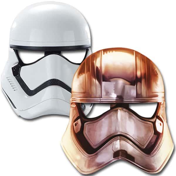British celebrity masks for sale