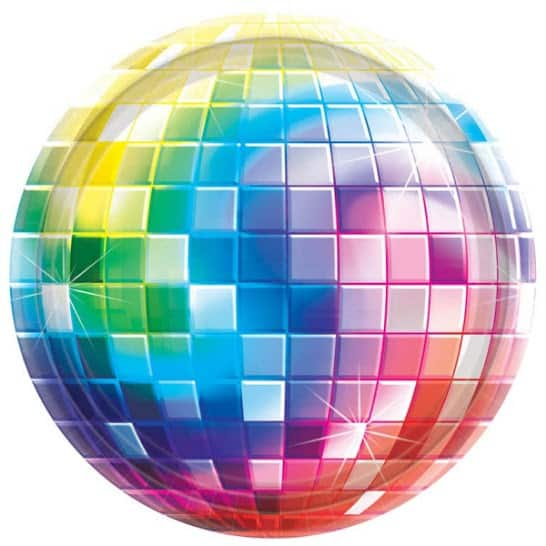 disco-party-round-paper-plate-26cm