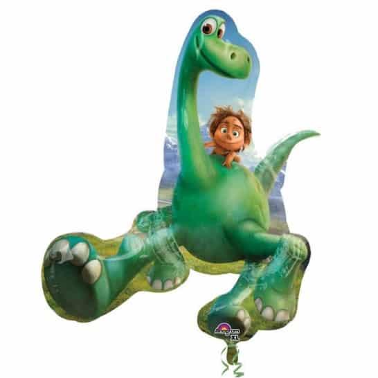 good-dinosaur-supershape-foil-balloon-76cm