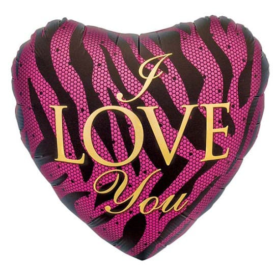 i-love-you-heart-shaped-foil-balloon-46cm