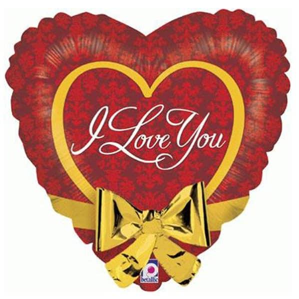 i-love-you-heart-shaped-foil-balloon-55cm-product-image.jgp