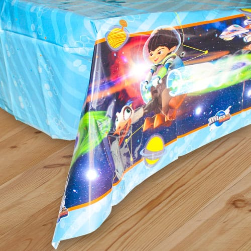 miles-from-tomorrow-plastic-tablecover-120cm-x-180cm-product-image
