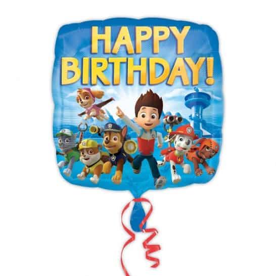 paw-patrol-happy-birthday-foil-balloon-45cm