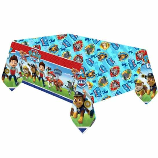 paw-patrol-plastic-tablecover-180cm-x-120cm-product-image