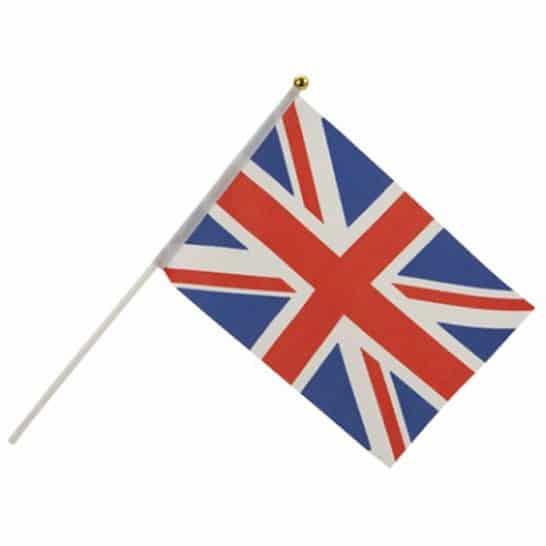 union-jack-flag-on-stick-21cm-x-15cm