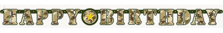 camouflage-jointed-letter-banner-160cm-product-image