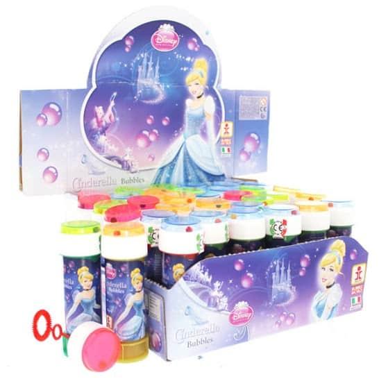 cinderella-bottle-bubbles-60ml-pack-of-36