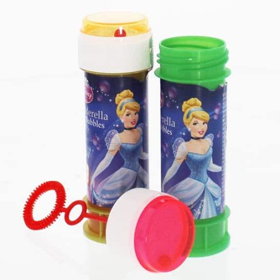 cinderella-bottle-bubbles-60ml