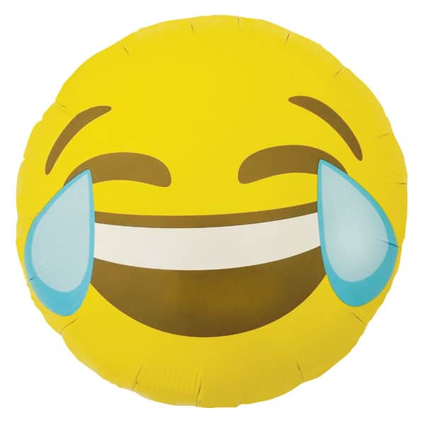 emoji-laughing-and-crying-round-foil-balloon-46cm