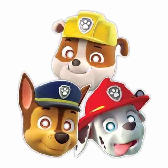 paw-patrol-paper-masks-pack-of-8