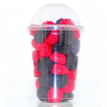 blackberry-and-rasberry-jelly-sweet-12oz-product-image