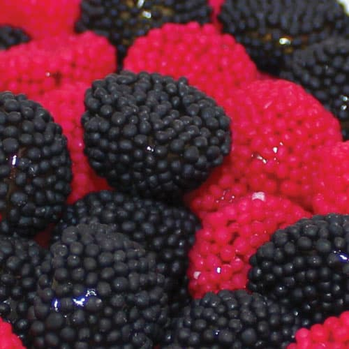 blackberry-and-rasberry-jelly-sweet-product-image