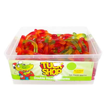 double-headed-worm-jelly-sweet-pack-of-120-product-image