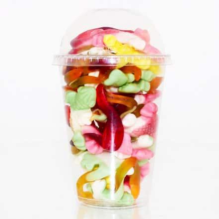 lizard-sweets-12oz-product-image