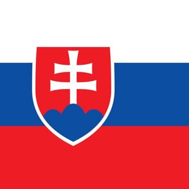 Slovakia Party Supplies