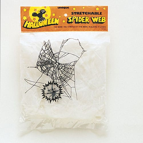 white-halloween-spider-web-20Gram-product-image