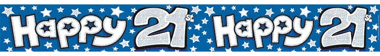 21st-birthday-holographic-banner-8-5-ft-260cm-product-image