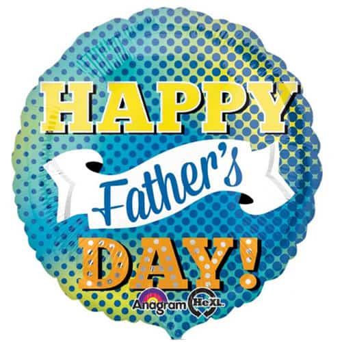 happy-fathers-day-round-foil-balloon-43cm-product-image