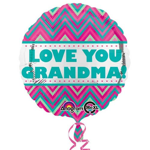 love-you-grandma-round-foil-balloon-43cm-product-image