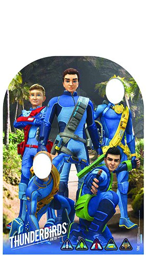 thunderbirds-child-size-stand-in-cardboard-cutout-134-cm