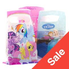 Loot Bags Sales and Clearance