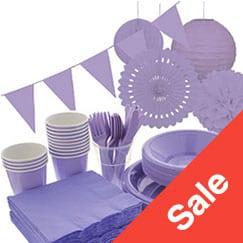 Plain Colour Tableware Sale and Clearance