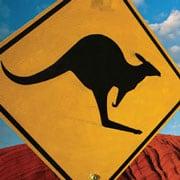 Australia Party Supplies