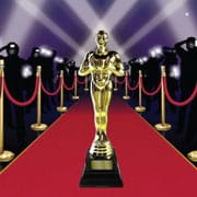 Awards Night Party Category Image