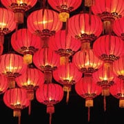 Chinese New Year Party Supplies & Decorations Category Image