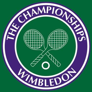 Wimbledon Party Supplies