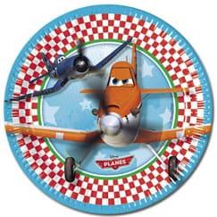 Disney Planes Party Supplies