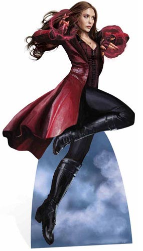 marvel-civil-war-scarlet-witch-cardboard-cutout-164cm-product-image