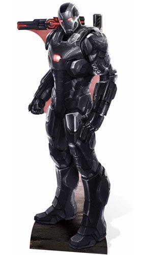 marvel-civil-war-the-war-machine-cardboard-cutout-191cms-product-image