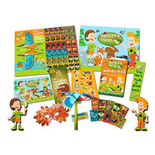 natures-friend-mega-activity-pack-product-image