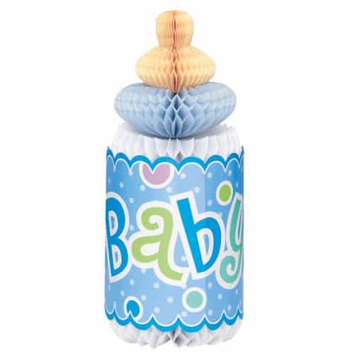 baby-shower-blue-bottle-honeycomb-decoration-30cm-product-image