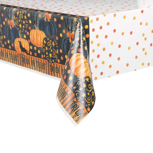 painted-pumpkin-plastic-tablecover-product-image