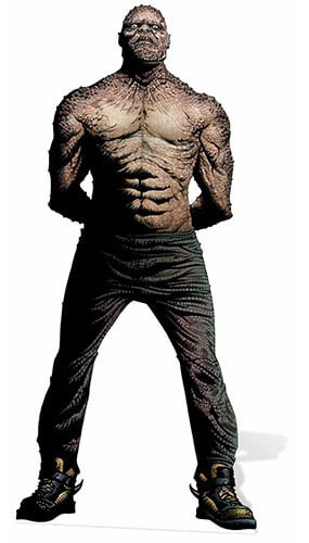 dc-comics-suicide-squad-killer-croc-lifesize-cardboard-cutout-192cm-product-image