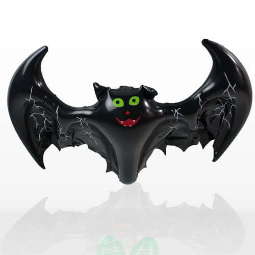 halloween-inflatable-bat-82cms-product-image