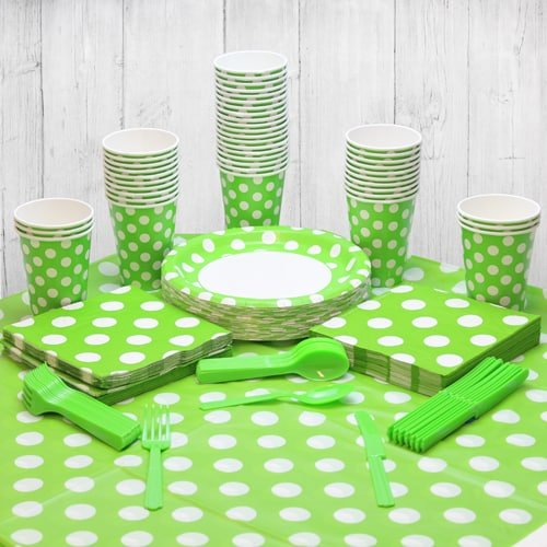 party-packs-dots-green-54
