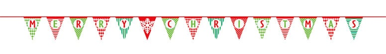 merry-christmas-paper-flag-banner-426cm-product-image