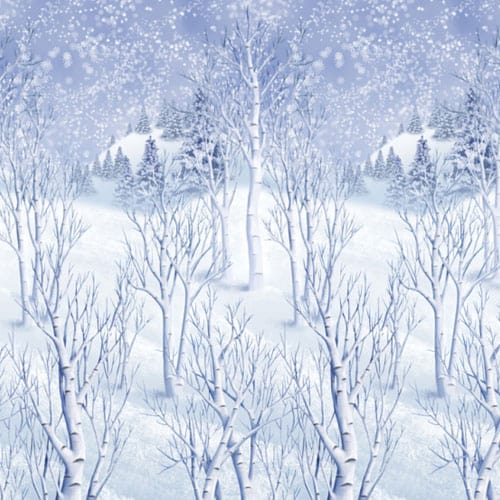 winter-wonderland-scene-setter-room-roll-product-image