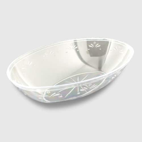 clear-plastic-oval-serving-bowl-28cm-product-image-jpg