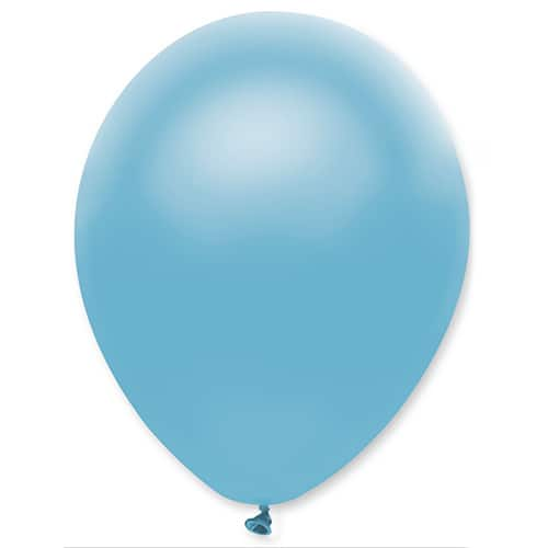 globoss-latex-balloons-12t-sblue-gobs-sky-blue-12-inches-metallic-helium-quality-latex-balloons-pack-of-50-product-image