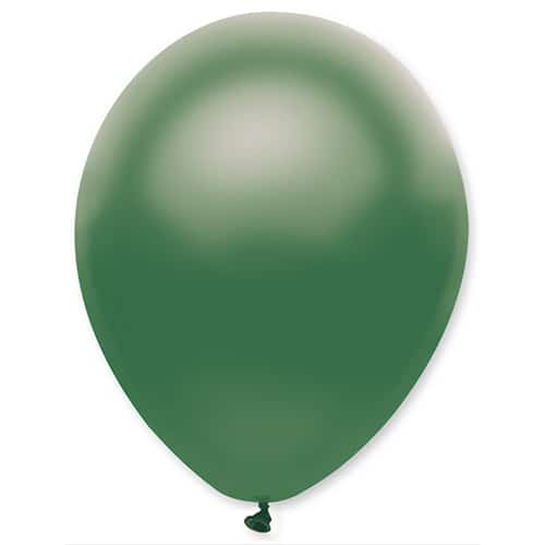 globoss-latex-balloons-t-dgreen-gobs-green-12-inches-metallic-helium-quality-latex-balloons-pack-of-50-product-image