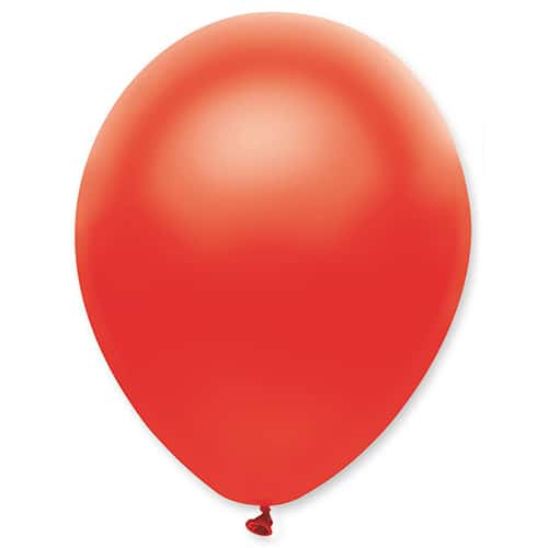 red-12-inches-metallic-helium-quality-latex-balloons-pack-of-50-product-image.jpg